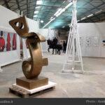 Biennale in Venice0
