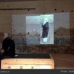 Biennale in Venice0472