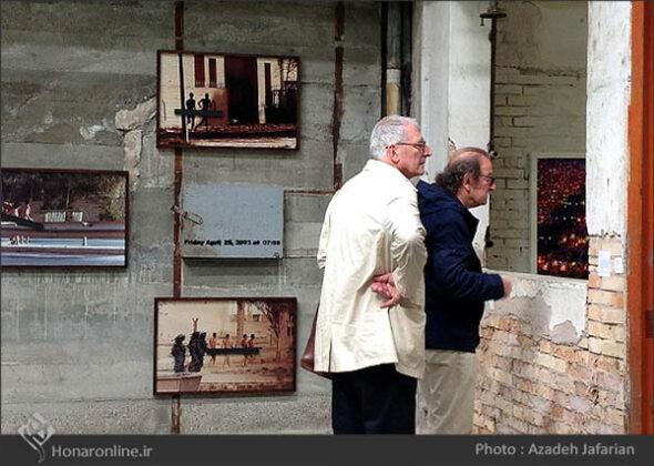 Biennale in Venice055