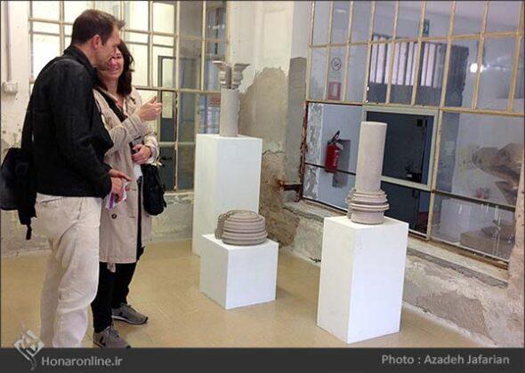 Biennale in Venice060