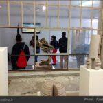 Biennale in Venice061