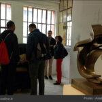 Biennale in Venice063