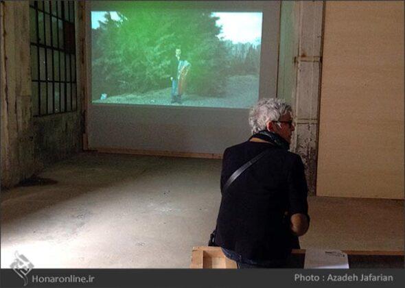 Biennale in Venice478