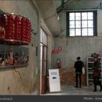 Biennale in Venice802