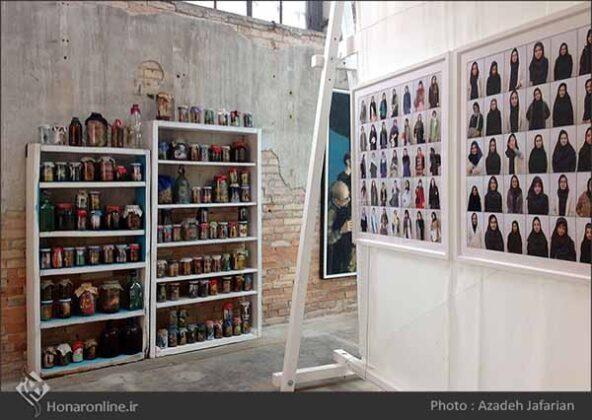 Biennale in Venice808