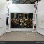Biennale in Venice812
