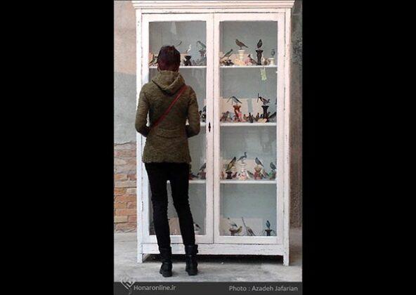 Biennale in Venice814