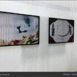 Biennale in Venice816
