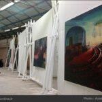 Biennale in Venice826