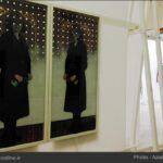 Biennale in Venice866