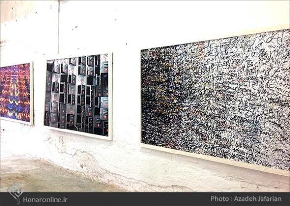 Biennale in Venice867
