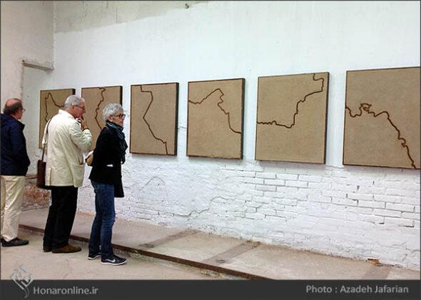 Biennale in Venice874