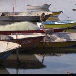 Bushehr (6)