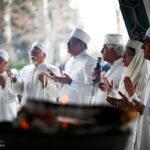 Ceremonies-Zoroast