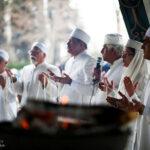 Ceremonies-Zoroast0