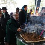 Ceremonies-Zoroast5739