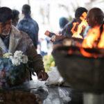Ceremonies-Zoroast_5694