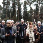 Ceremonies-Zoroast_5763