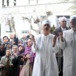 Ceremonies-Zoroast_5775