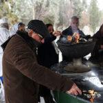 Ceremonies-Zoroast_5828