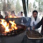 Ceremonies-Zoroast_5834