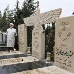 Ceremonies-Zoroast_5881