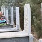 Ceremonies-Zoroast_5899
