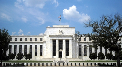 Federal_Reserve_Board_Building (1)