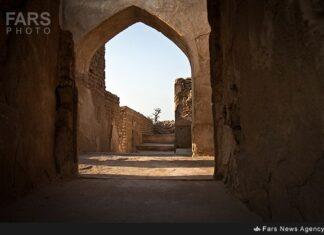Hahrireh Town10