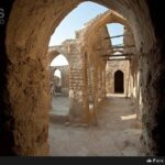Hahrireh Town11