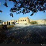Hahrireh Town15
