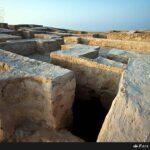 Hahrireh Town23