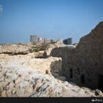 Hahrireh Town5