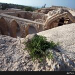 Hahrireh Town7