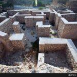 Hahrireh Town9