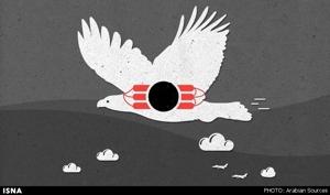 ISIS-Birds