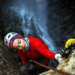 Iran Icy girl-3