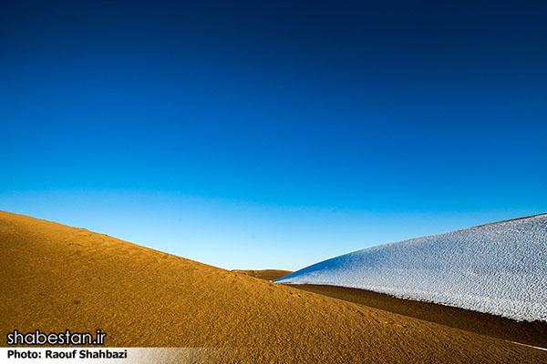 Maranjab Desert4