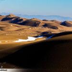 Maranjab Desert461