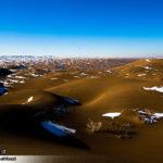 Maranjab Desert63