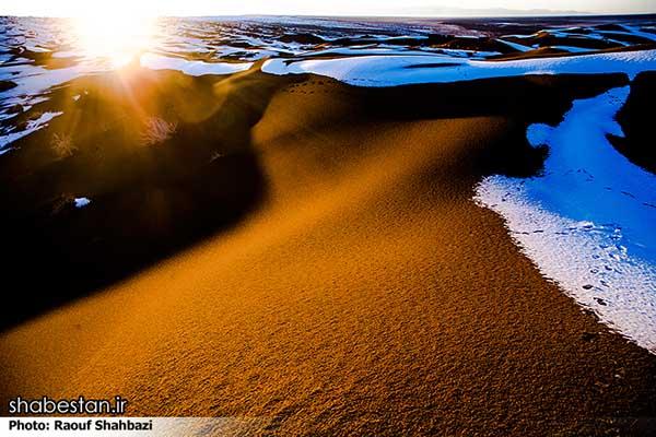 Maranjab Desert74 (2)