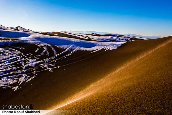 Maranjab Desert9