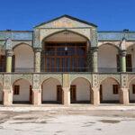 Mofakham House3515