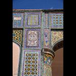 Mofakham House3543