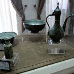 Mofakham House3599