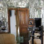 Mofakham House830082