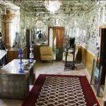 Mofakham House89