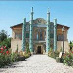 Mofakham House92