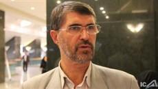 Mousa al-Reza Servati