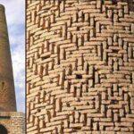 Old minaret0